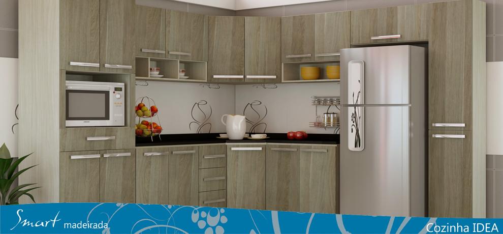 Aparador Atras Sofa ~ Wibamp com Armario De Cozinha Lojas Cem ~ Idéias do Projeto da Cozinha para a Inspiraç u00e3o