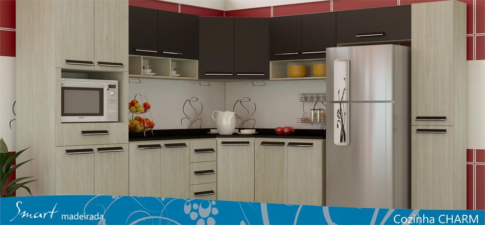 Aparador Atras Sofa ~ Wibamp com Armario De Cozinha De Aco Lojas Cem ~ Idéias do Projeto da Cozinha para a Inspiraç u00e3o